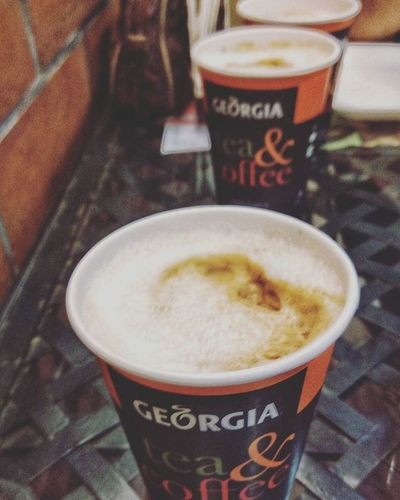 Coffee time..we..😘😘 Evenings Outings  Goa Goan Likeforlike Picoftheday Doubletap Instagood Instaphone Instapic Followme