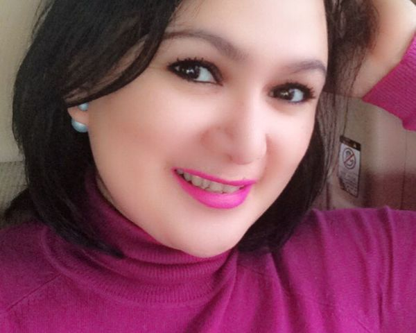 Happy Selfie IPhoneography Iphonesia EyeEm Best Shots