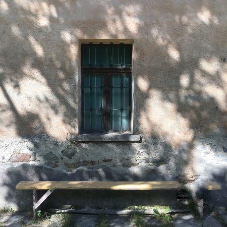 Vicino Gressoney St. Jean Valle D'aosta traditional mountain house Gressoney Saint-jean