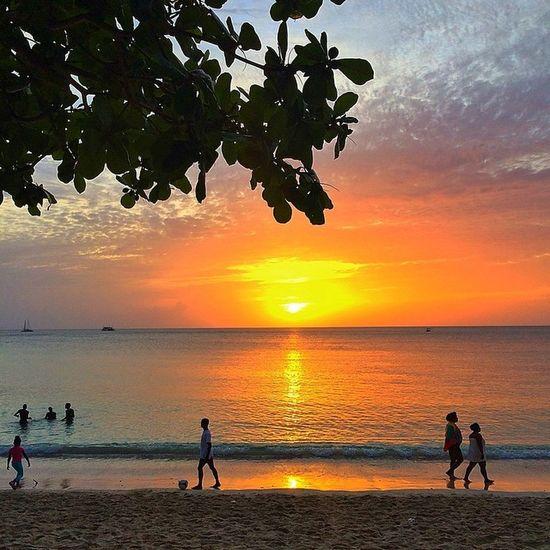 Caribbean_sunsets Ilivewhereyouvacation Grenada Greenz Ig_caribbean_sea Islandlivity Ig_caribbean Westindies_pictures Westindies_color Wu_caribbean Awesomecaptures Rsa_light Shootergram Sunsetsareme Snapseed