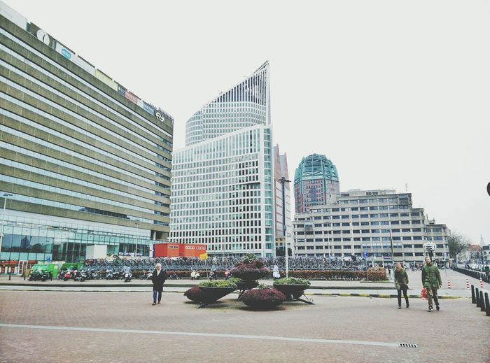 Den Haag The Hague Netherlands Skyline Architecture Square Buildings Streetphotography Urbanphotography Urban Lifestyle