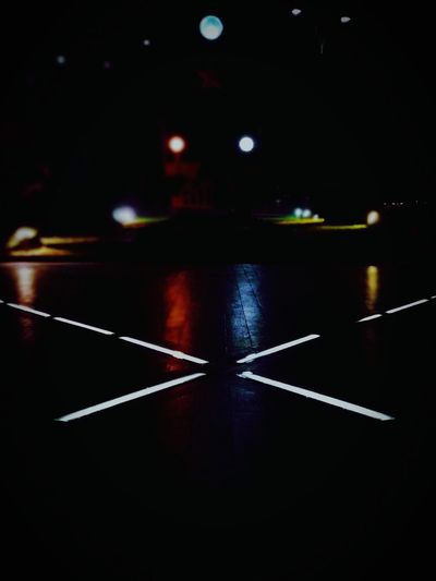 Cool ortam Manzara Romantik Gün Batımı Bat Tarz Sweet Boy Buitifull Love See . Azerbaijan Baku Ligt And Shadow Ligth And Shadow View Sun Nice Azərbaycan Cool Night Reflection No People Indoors  Illuminated Black Background Close-up End Plastic Pollution