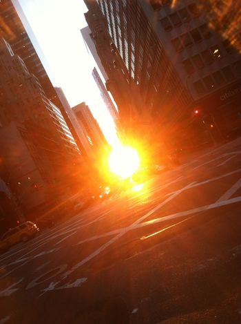Apocalypse Apocalyptic City Lights City Sunset City Sunsets Light Light And Shadow Phenomena Phenomenon Photographing Sunsets Setting Sun Sun Sun Photography Sun Setting Sunlight Sunlight And Shadow Sunlight ☀ Sunlights Sunset Sunset And City Sunset In The City  Sunset Photography Sunsets Urban Sun Urban Sunset