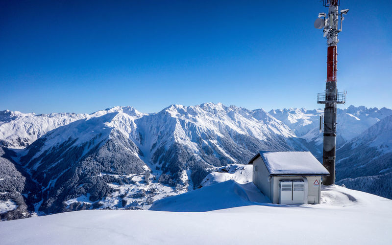 Alps Davos Frozen Klosters Landscape Mountain Mountain Range Mountain View Mountains Mountains And Sky Outdoors Parsenn Ski Skiing Snow Snow Covered Snowboarding Snowcapped Snowy Switzerland View View From Above White Wide Angle Winter