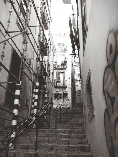 The Global EyeEm Adventure - Lisbon Global EyeEm Adventure - Lisbon The Global EyeEm Adventure