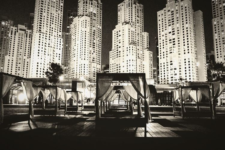 Dubai Architecture Outdoors Modern Photography City Building Exterior Photooftheday Followme Beauty In Nature