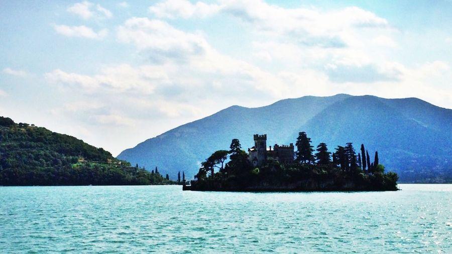 Leben wie ein Waffenfabrikant - Baretta Insel Hello World Taking Photos Tadaa Community Vacation