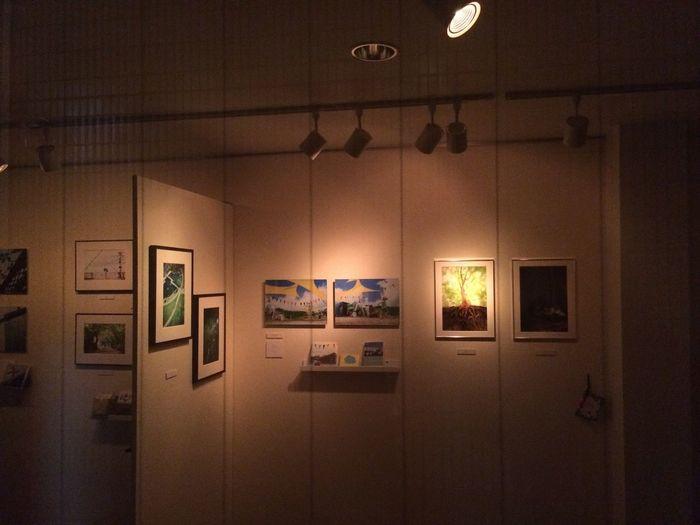 写真展開催中です。http://www.pps13l.com/infomation/post_1.php Fantastic Exhibition Shimokitazawa 下北沢 今日、明日、在廊しています。どうぞ、いらしてください。