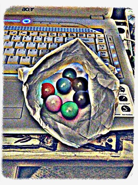 Gobstoppers Gobstopper Sweet Dreams Sweet Tooth Yummy