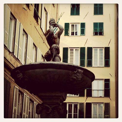 Genova Zena4ever Genova Genova Genovacentro centro storico di genova
