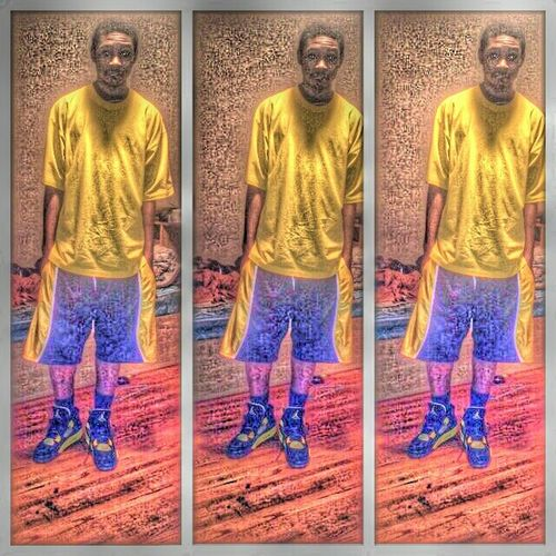 dont have no more dope shidd smoke me uhm dope ★★✔ BEING THE REALEST