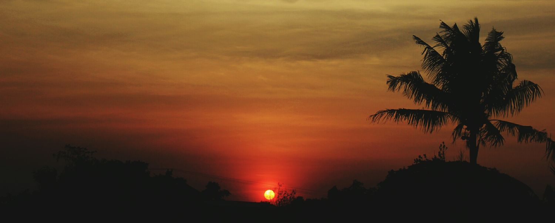 Diskusi Senja Sunset Thebestsunsets Sunset Silhouettes Sunset Lovers Sunsetphotography Eyembestshots First Eyeem Photo 1000likes Sunsetphotos Sunriselookslikesunset Likeforlike Latepost Eyesunset
