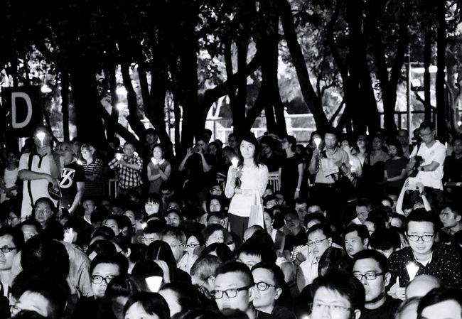 64 in 2015 64 8964 2015  1988 1989 HongKong Night Hk
