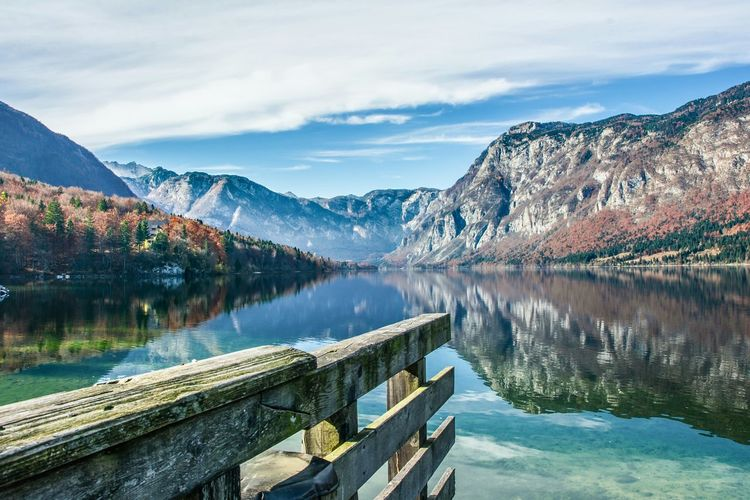 Bohinj lake in Slovenia, central Europe. Photo take in late fall/early winter. It was out first short trip :) Photographer Travel Travelphotography Travel Destinations Morning Love Beautiful Traveling Lake Travelling EyeEm Best Shots Nature Travel Photography Explore Summer Nature_collection Photooftheday Enjoying Life Check This Out Nature On Your Doorstep EyeEm Nature Lover EyeEm Bestoftheday Landscape Landscape_photography
