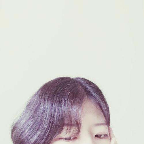… First Eyeem Photo