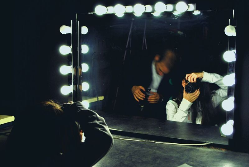 Pastel PowerTaking Photos Of People Taking Photos Taking Pictures Of People Taking Pictures EyeEm The Best Shots EyeEm Best Shots EyeEm Gallery EyeEm Masterclass EyeEm Best Edits Eyem Best Shot EyeEmbestshots EyeEm España Eyeemphotography EyeEmBestEdits Longexposurephotography Long Exposure Larga Exposicion Longexposure Largaexposicion Mirror Reflection Mirror Picture Reflection_collection Reflections Mirror Image Espejo Mirrorreflect