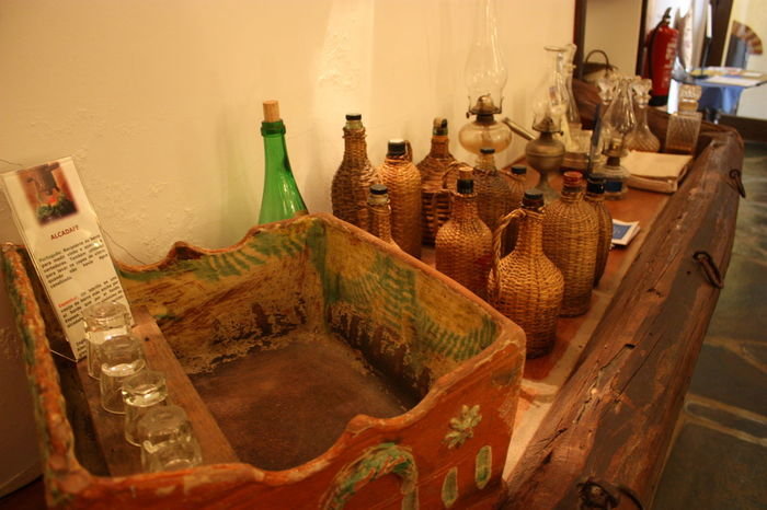 #antiques #decoration #mothershouse #objects #old #oldhouse #oldstuff #Places #traditional #typical #vintage Bottle Container Glass Group Of Objects Large Group Of Objects