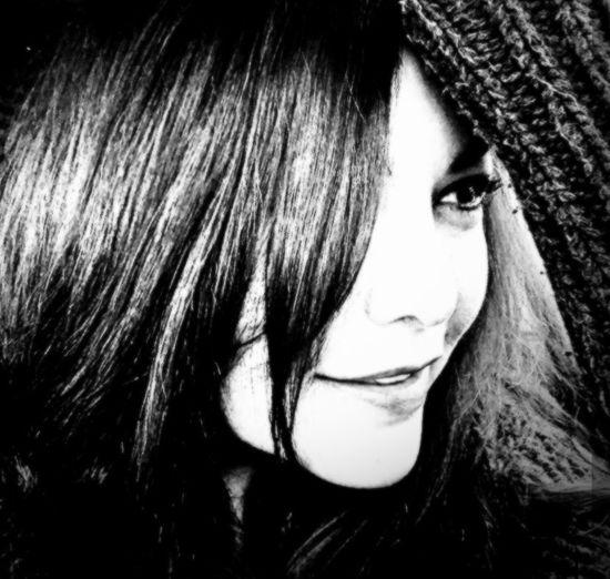 EyeEm Bnw Black And White Portrait EyeEm Best Shots - Black + White Eye4photography