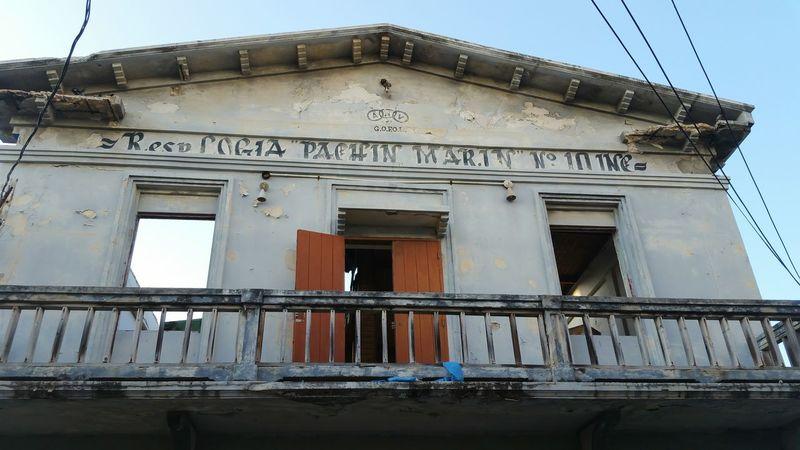 Old Buildings Arecibo, PR Masonic Buildings Masonictemple