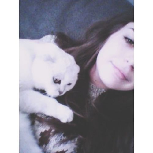 Selfiewithpets