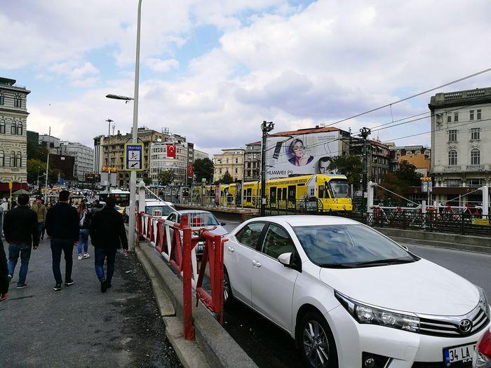 Türkiye 💙💛 Turkey♥ Turkey💕 Istanbul Europpa Europpa Asia Istanbul Istanbulstreetphotography Turkeyphotooftheday✪ Istanbul City Istanbul Asia Tourism Istanbulcity Transportation Astronomy Architecture Istanbul, Turkey Turkeyphotos Travel Travel Destinations Istanbul Turkey Outdoors