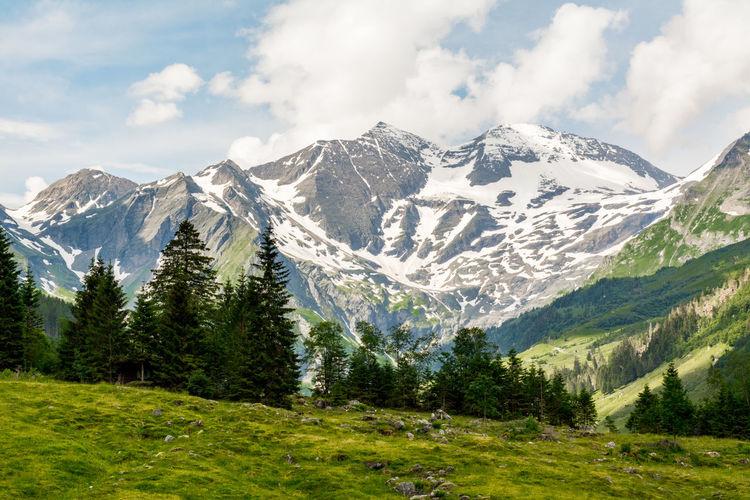 Alpenberg