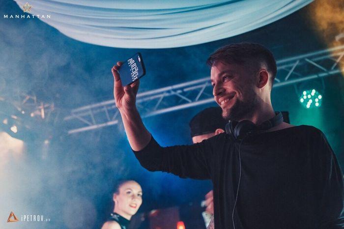 Party Bar Music Drinks Dj Set Dancing Club Night Manhattan_club Dj Set Night Chercassy Music Boy's_london Mozgi
