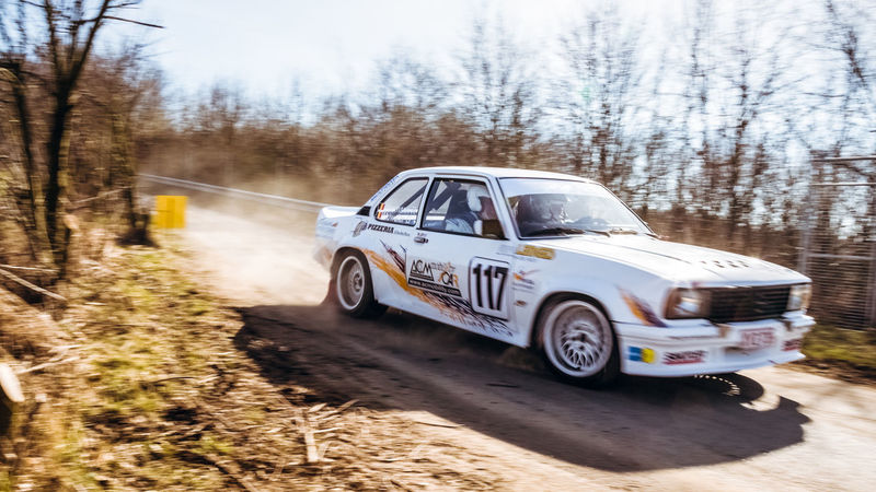 Racing Dust Motion Motion Capture Racing Car Racing Cars Rally Rally Car Sports Transportation