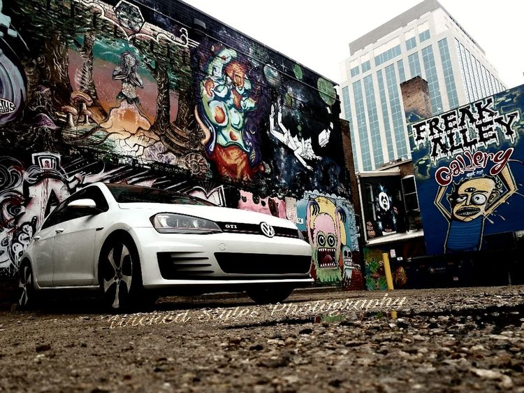 Eye4photography  EyeEm Best Shots My Point Of View Photolife Thisisboise Anotherdayofmylife:)) Epicshot Amazing Views Check This Out Interesting Photographers Taking Photos Thisiscool VW GTI Mk7gti City Outdoors EyeEmBestEdits EyeEmBestPics City Life Building Exterior Architecture Modern Cityscapes_collection Is38mk7gti