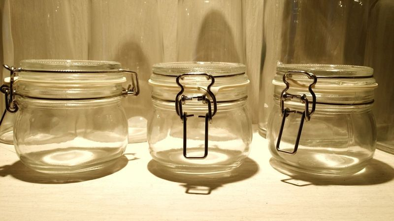 A jar of glass for your saves food NewEyeEmPhotographer NewEyeEmPhotograph Neweyeemhere
