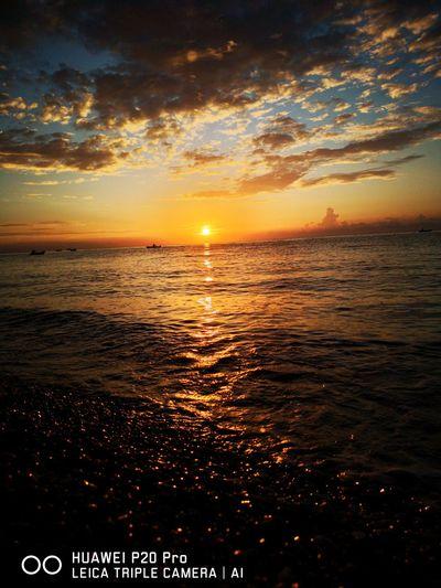 Water Nautical Vessel Wave Sea Sunset Beach Horizon Sailing Sailing Ship Sun Romantic Sky Yacht Offshore Platform Boat Deck Yachting Seascape Moody Sky
