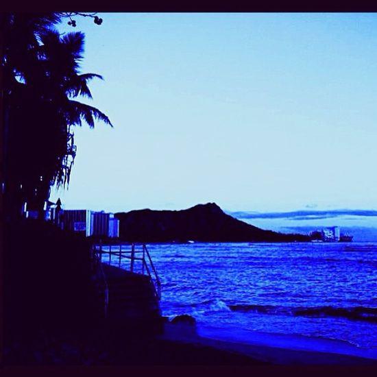 #diamondhead #crater #oahu #indiglo #indigo #blues #hawaiisky #touristpic #ocean #iphonesia #photooftheday #iphoneography #instagram #instagood #instagramhub #iphoneonly #igers #sky #instamood #ig #bestoftheday #iphone #iphone4 #webstagram #shotoftheda Iphonesia Webstagram Instagram Indigo Oahu Redo Picoftheday Hawaiisky Instacanvas Touristpic Shotoftheday Indiglo All_shots Instamood IPhone Bestoftheday IPhoneography Ig Sky Crater Blues Igers Ocean Reedit Diamondhead Iphone4 Iphoneonly Instagood Photooftheday Instagramhub