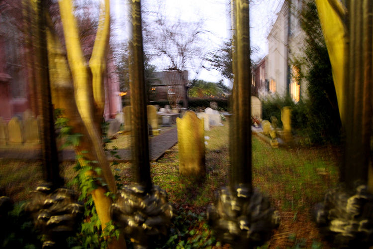 #love #cityscapes #light #charleston #travelphotography #History #historicbuilding #1770 #Thuggin #lonely #beautiful #photography #remember #flywithme #rest #peace #travel #RestInPeace  #RIP #memorial #cross #gonebutnotforgotten #historical #civilwar #Nature  Outdoors No People Day Tree Sky