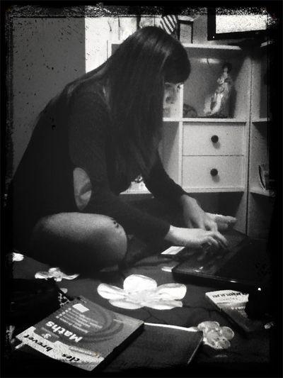 Revision#BrevetBlanc#Justine