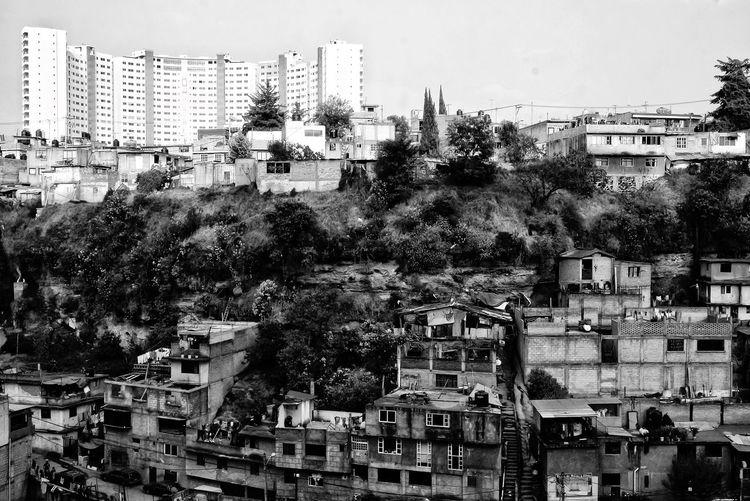 2 Realities Samsung NX System Streetphoto_bw Urbanphotography Street Photography Streetphotography Monochrome Black & White Urban Blackandwhite Black And White
