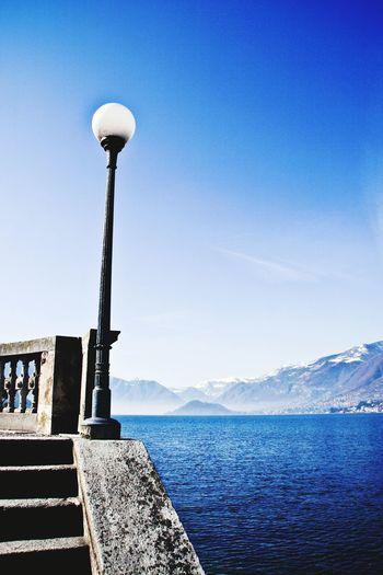 Lake Ferry Ferryboat Lakeside Lake Varenna Italy Dervio Domaso Alpi Alps Como Lake Lago Di Como Lario Gravedona Menaggio Bellano Bellagio Water Blue Sea Sky
