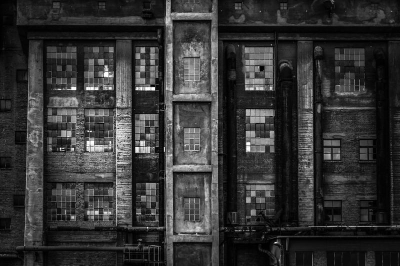 Urban Urban Geometry Windows Architectural Column Blackandwhite Black And White No People Full Frame Building Exterior Backgrounds Built Structure Architecture Building Window In A Row Glass - Material City Abundance Apartment Repetition Historic Architectural Detail Urban Scene Tall - High Location Damaged Abandoned Residential Structure Settlement Office Building My Best Photo The Architect - 2019 EyeEm Awards