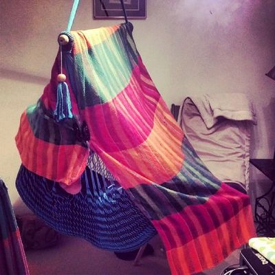 Way to enjoy a Hammock Nicaragua Relaxation Silly whynot sure solid relax doit legit