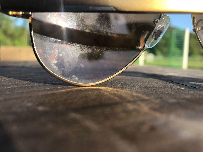 👓 Glasses