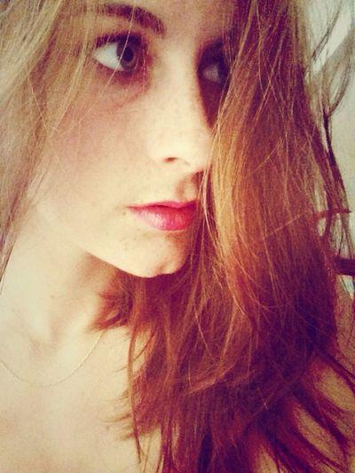 Samedi Matin Lipstick