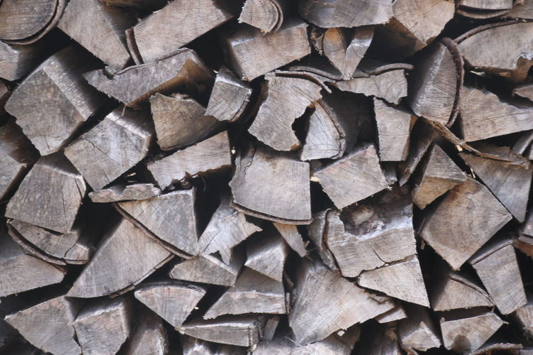 Pile Of Wood Abundance Backgrounds Brown Close-up Deforestation Firewood Forest Full Frame Heap Large Group Of Objects Log Lumber Industry No People Pattern Stack Textured  Timber Tree Wood Wood - Material Woodpile Pile Forestry Industry