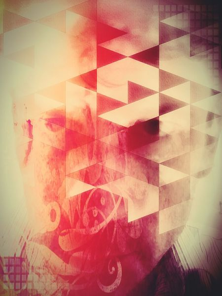Hellfie Soullessphotography Phoneography EyeEm Pixlr Autodesk Autodeskpixlr Selfie That's Me Hi! Hellfie