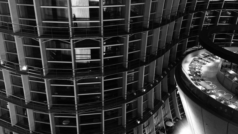 Architecture From My Point Of View Shootermag Relaxing Enjoying Life Minimalism Simplicity Blackandwhite Monochrome Shootermag_japan Building Exterior Built Structure Window Architectural Feature Light And Shadow