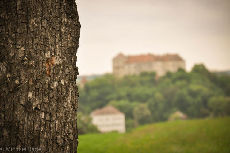 castle of Neulengbach Nature_collection Visual Statements Awesome Background Castleporn