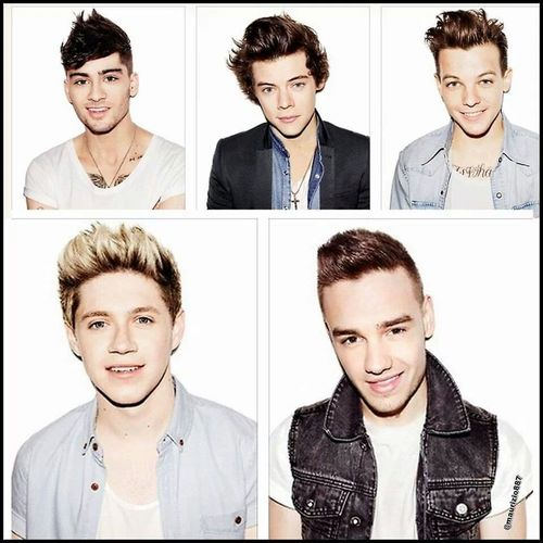 "our BOYS sing ""what makes you beautiful"" and our MANS sing ""story of my life"". Niall Horan Harrystyles Liampayne  Onedirection #harrystyles #niallhoran #zaynmalik #louistomlinson #liampayne #tagsforlikes #1d #directioner #1direction #niall #harry #zayn #liam #louis #leeyum #djmalik #iphonesia #hot #love #cute #happy #beautiful #boys #guys #sexy #pretty #perfection #"