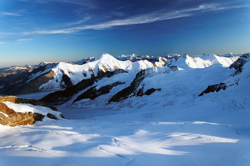 Canon Adrenaline Adrenaline Rush Alpine Berner Oberland Day Eiger Hiking Hiking Trail Hikingadventures Jungfrau Jungfraujoch Landscape Landscape_Collection Mönch Nature Outdoors Ridge Succesful Success Swiss Swiss Alps Swiss Mountains Switzerland Team Trekking