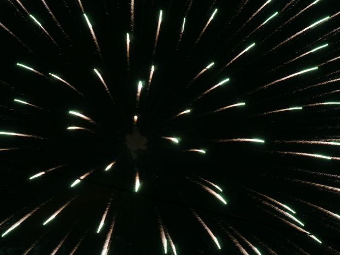 No People Illuminated Night Celebration Firework Display Light Light And Dark Space Star Wars