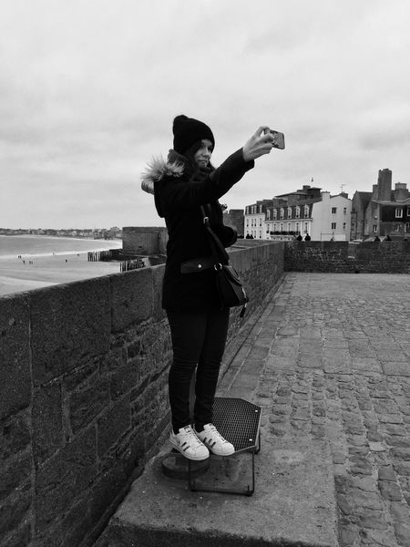 Selfies Photography Moments Passion Photo Passion Photo Iphonephotography Phoneography