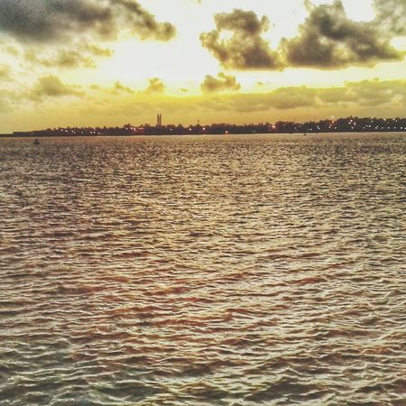 Atardecer Amaneceres Playa Tranquil Scene Tranquility Sunset Travel Destinations Nature Beauty In Nature Water COATZACOALCO Coatza Veracruz, México Jaltipan Naturaleza🌵🌻🎶 Naturaleza Scenics Outdoors Rippled Bird Sea No People Sky Day