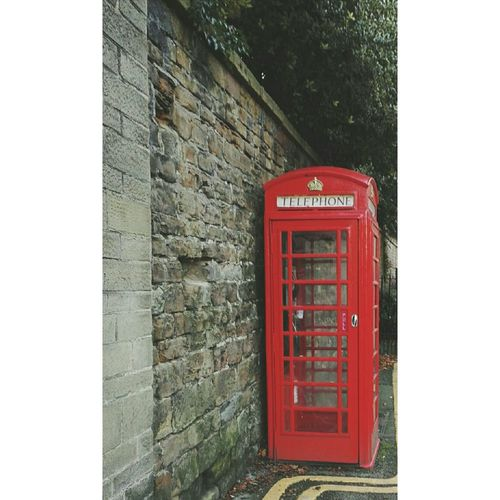 Communication Telephone Booth Telephone Red Pay Phone Connection Built Structure No People Outdoors Day Architecture Technology Buy For Sale Forsale London London Lifestyle Londononly Londonindecember Tourism Travel Destinations Sky Vacations Cultures Typical